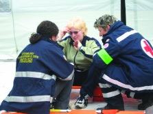 aiuto psicologico Psicologi per i Popoli Trentino