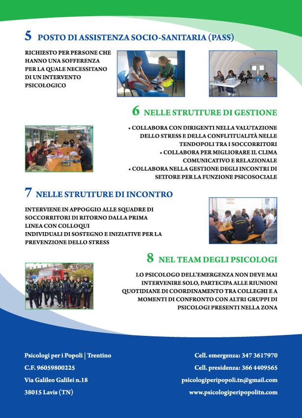 sito di incontri brasiliani gratis