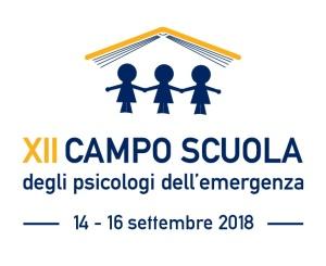 Logo_XII_camposcuola 2018