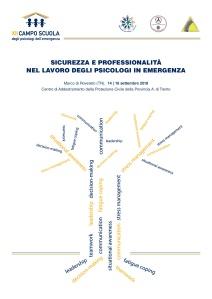 Dossier_Copertina_Campo_Scuola_2018
