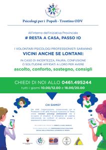 locandina_supporto_covid
